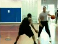 animated basketball obama // 225x172 // 1.9MB