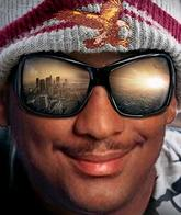 carlton fresh_prince_of_bel_aire hancock // 324x385 // 111.4KB