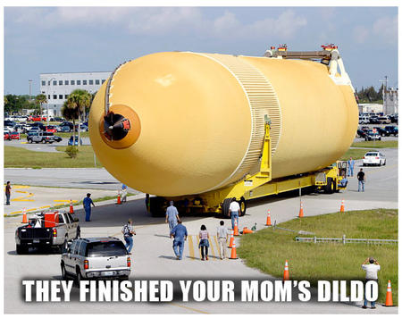 dildo humor macro your_mom // 625x494 // 112.1KB