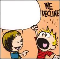 calvin calvin_and_hobble template wendy we_decline // 160x158 // 11.0KB