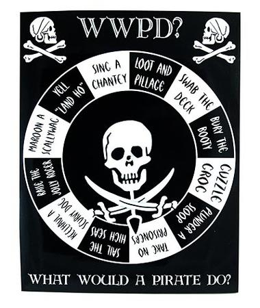 advice bw pirate skull sword // 400x474 // 47.8KB