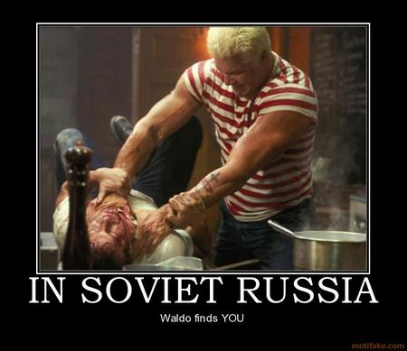 choke humor motivational soviet_russia wheres_waldo // 640x553 // 59.8KB