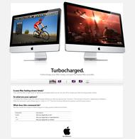 advice apple imac turbocharge unix // 1175x1213 // 502.5KB