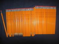 ocd pencil rage // 1024x768 // 1.1MB