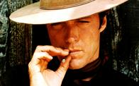 cigar clint_eastwood desktop hat // 1440x900 // 264.0KB