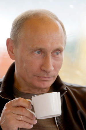 coffee putin reaction russia // 360x540 // 53.5KB
