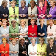 angela_merkel composite germany hands political // 640x636 // 120.1KB