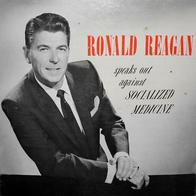 cover medicare necktie political reagan republican suit // 500x500 // 38.8KB