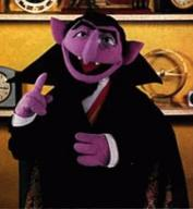 muppet the_count // 274x297 // 12.4KB