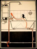 bathtub diagram electrocution safety_first // 773x1024 // 106.7KB