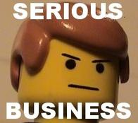 lego macro serious_business // 231x205 // 33.5KB
