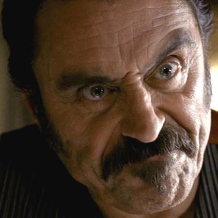 deadwood ian_mcshane mustashe rage reaction swearengen // 480x480 // 28.2KB