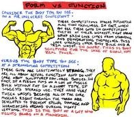 body_builder how-to-draw // 699x612 // 111.4KB