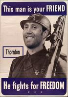 hockey joe_thornton propaganda russia san_jose sharks wwii // 300x423 // 35.8KB
