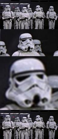 humor repeating_face_meme storm_trooper // 295x700 // 122.7KB