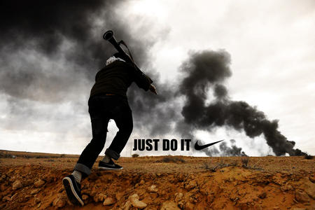 desktop libya nike photo rpg smoke // 1280x852 // 620.5KB