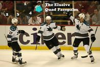 away_jersey facepalm logan_couture san_jose sharks // 600x408 // 55.2KB