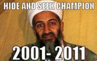 beard hat hide_and_seek macro osama_bin_laden // 397x249 // 174.4KB
