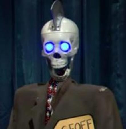 craig_ferguson geoff_peterson in_your_pants reaction robot sceenshot skeleton suit // 200x204 // 9.7KB