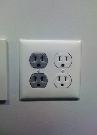 angry photo power power_socket scared // 440x612 // 39.8KB