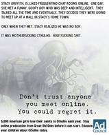 ad_council cthulhu internet public_safety_announcement // 490x604 // 58.5KB