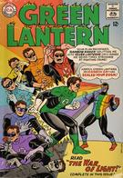 cover dc green_lantern rainbow_ray // 584x851 // 246.9KB
