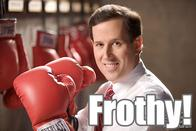 boxing_gloves frothy macro political republican rick_santorum // 800x533 // 77.1KB