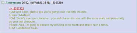 4chan humor internet screenshot song_of_ice_and_fire tg // 659x163 // 4.6KB