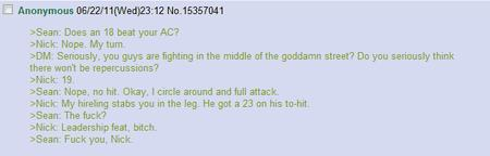 4chan humor internet screenshot song_of_ice_and_fire tg // 654x210 // 5.4KB