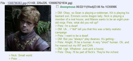 4chan humor internet screenshot song_of_ice_and_fire tg // 648x298 // 67.5KB