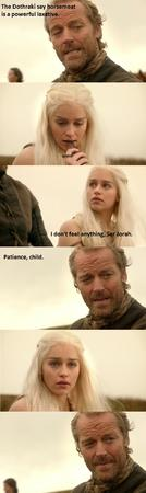 composite humor jorah_mormont screenshot song_of_ice_and_fire // 621x2084 // 277.9KB