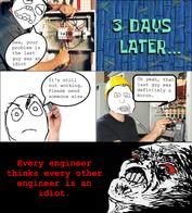 comic engineers rage // 651x721 // 507.1KB