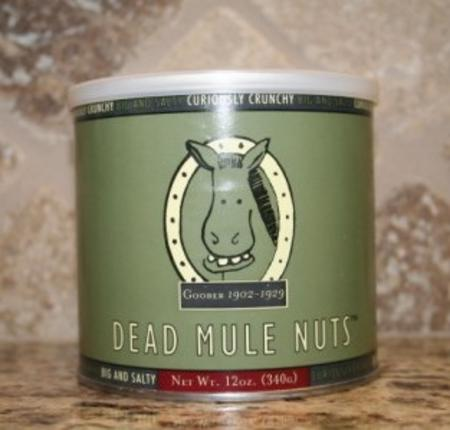 dead_mule_nuts nuts photo // 313x299 // 32.7KB