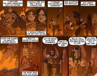 comic forgiveness mercy oglaf // 760x596 // 202.4KB