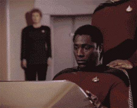 animated reaction star_trek sttng // 250x197 // 1.5MB