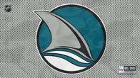 desktop hockey logo san_jose sharks // 2000x1125 // 670.1KB