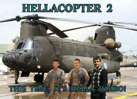 helicopter hellacopter joe_pavelski joe_thornton macro patrick_marleau photo san_jose sharks sweater // 450x325 // 50.7KB