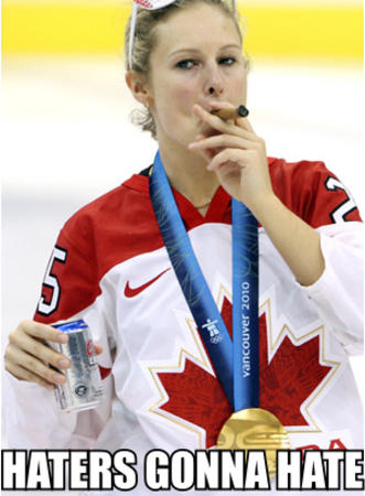 beer canada cigar haters_gonna_hate olympics photo vancouver // 302x410 // 117.1KB