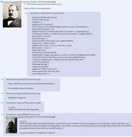 4chan dnd grover_cleveland stats tg // 1070x1111 // 133.8KB