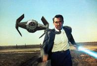 cary_grant lightsaber necktie north_by_northwest screenshot star_wars suit tie_fighter // 500x341 // 28.8KB