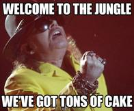 appetite_for_destruction axl_rose cake guns_n_roses macro // 500x412 // 75.2KB