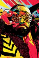 animated macho_man randy_savage // 467x700 // 924.5KB