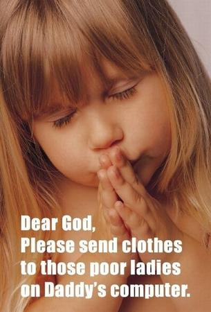 clothes humor macro pray // 450x665 // 52.6KB