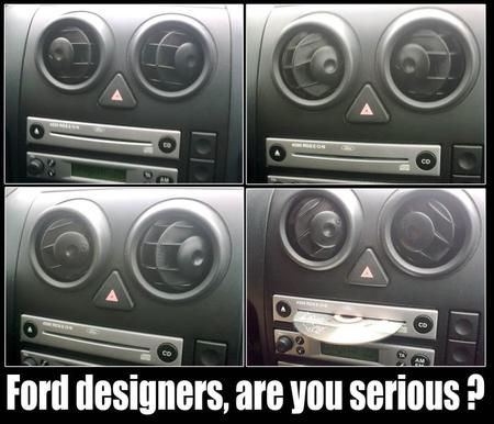 cd composite ford humor macro radio // 700x600 // 68.3KB
