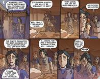 coffee comic oglaf // 760x596 // 201.1KB