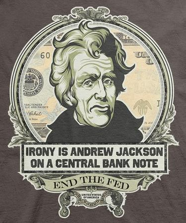 andrew_jackson humor political // 417x500 // 69.3KB