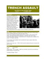 rules trench_assault // 816x1056 // 115.6KB