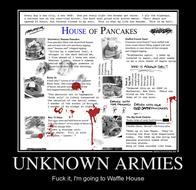 house_of_leaves ihop motivational unknown_armies xkcd // 721x700 // 121.3KB