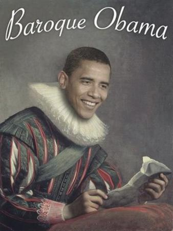 baroque democrat humor obama // 300x400 // 26.6KB