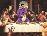 animated bowling hair_net jesus the_big_lebowski the_jesus the_last_supper // 480x372 // 1.3MB